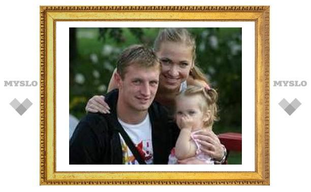 Тульские семьи наградят в Москве