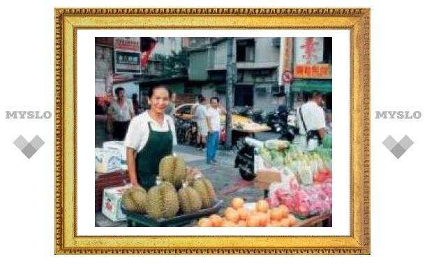 В Хабаровске опасаются смертельной инфекции из Китая