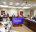 В Тульской области прорабатываются меры поддержки для граждан и бизнеса