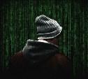 Ушлый интернет-торговец дважды обманул жителя Киреевска