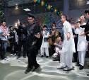 В Туле состоится фестиваль национальных культур
