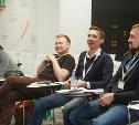 Центр «Мой бизнес» Тульской области приглашает на обучение по гибким технологиям управления