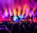 «Дикая Мята» проведет первый международный фестивальный шоукейс при поддержке МегаФона
