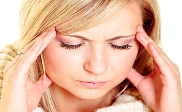 В Дубне зафиксированы два случая заболевания менингитом