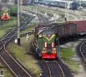 В День знаний тульским студентам расскажут о безопасности на железной дороге