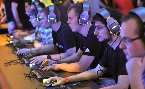 В России появилась первая группа анонимных игроманов