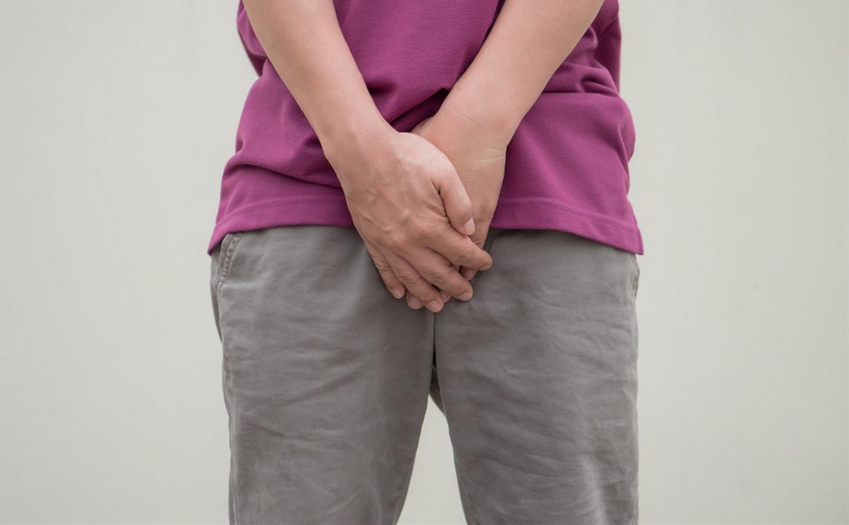 С начала года в Тульской области у 1300 мужчин выявлены онкозаболевания