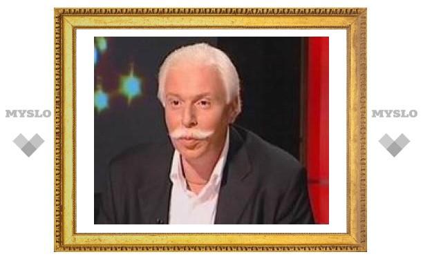 В Лондоне скончался экс-кандидат в президенты Грузии Бадри Патаркацишвили.