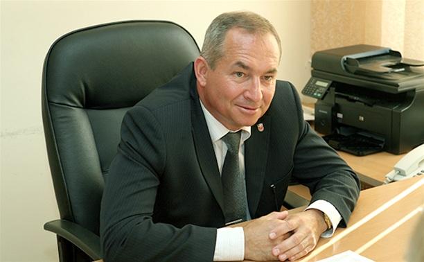 Жителям Тульской области расскажут о проекте «Народный бюджет»