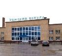 В Туле возобновят транспортный маршрут от Ряжского вокзала до Прилеп