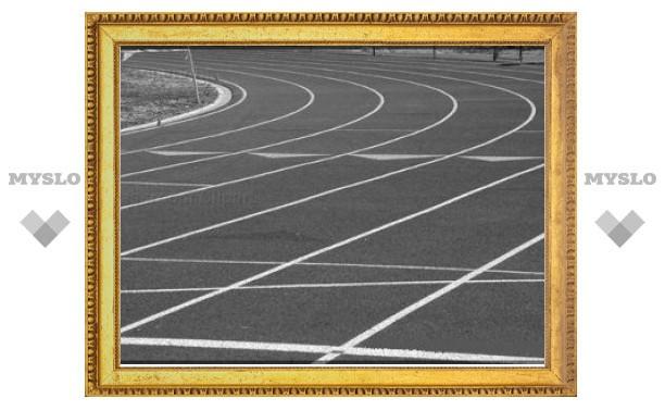 Кенийский легкоатлет скончался после финиша