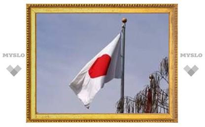 Япония ввела санкции против Ирана
