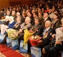 6 мая тульские ветераны смогут сходить в 3D кинотеатр бесплатно