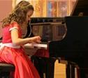 В Туле выбрали самого талантливого пианиста