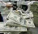Коллекторы готовы взыскивать валютные долги по старому курсу