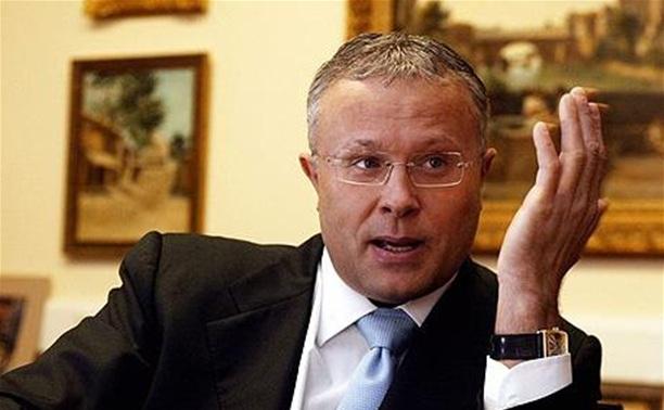 Российский миллиардер в наказание за рукоприкладство будет разбирать строительный мусор в Тульской области