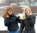 27 августа в Туле скорость ветра может превысить 17 м/с