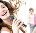В Новый год с песней: «Ростелеком» запускает новый сервис «Караоке»