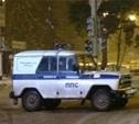 Пропавшего в Туле семилетнего мальчика нашли полицейские