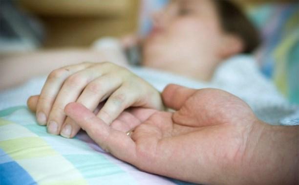 С 1 июля онкобольным станет проще получить обезболивающее