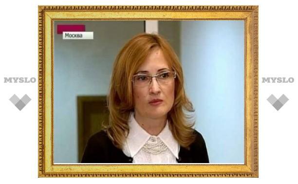 Госдума планирует квалифицировать подделку лекарств как покушение на убийство