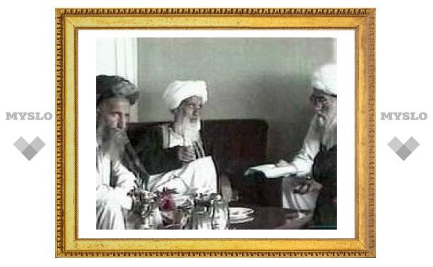 Афганские власти задержали автора кощунственной интерпретации Корана