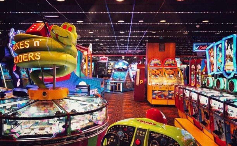 Игровые автоматы для детей тула играть игровой автомат бесплатно алькатрас
