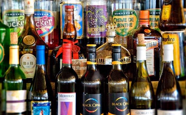 Минпромторг предлагает разрешить продажу алкоголя на спортобъектах