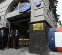 Компания «СУ-155» выполнит обязательства перед тульскими дольщиками