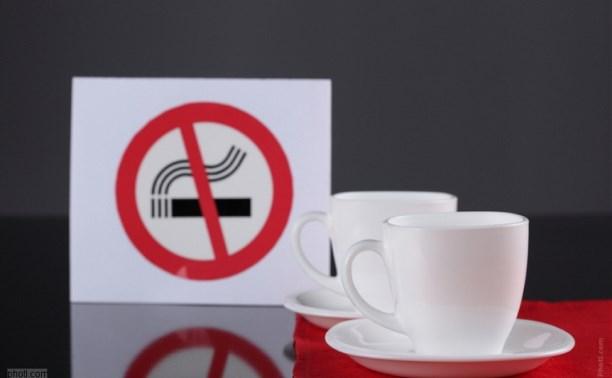 В России некурящих сотрудников предложили поощрять премией