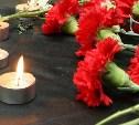 В Туле скончался полковник в отставке Лев Горюнов