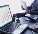 Программа «Ты – предприниматель» определит лучших молодых бизнесменов