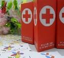 Туляков научат спасать жизни