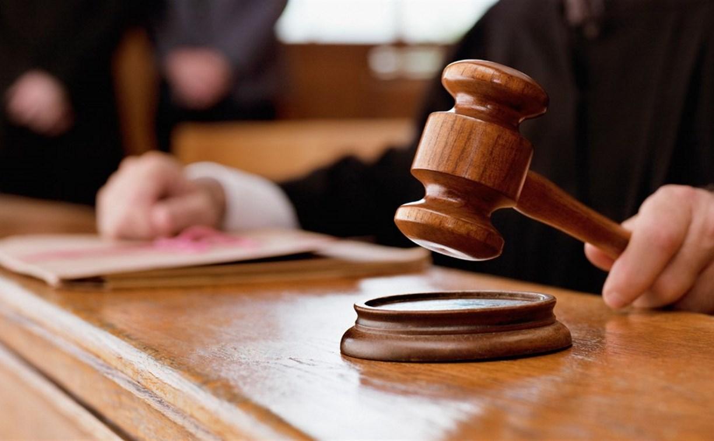 Суд обязал тульское министерство дать сиротам квартиры