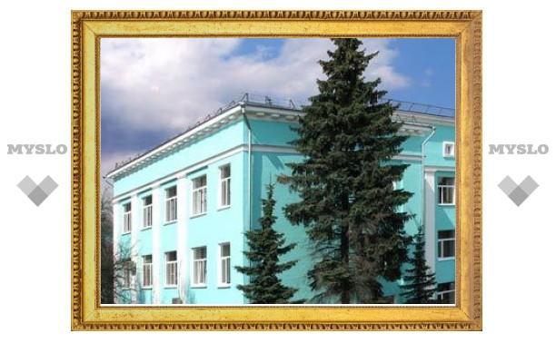Хакеры украли деньги через компьютер финотдела московского завода