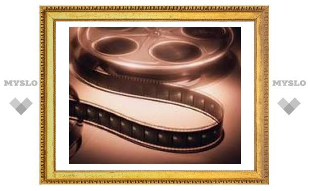 Тульская киносценаристка отмечает юбилей