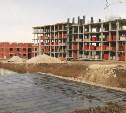 Вторая очередь «Петровского квартала»: Новые квартиры ещё быстрее!