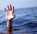 В Суворове утонул 20-летний парень