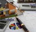 Тулякам разъяснят порядок пересмотра кадастровой стоимости недвижимости