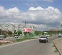 На ул. Вильямся автомобилист сбил двух пешеходов