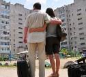 Сколько лет нужно копить тульской семье на квартиру?