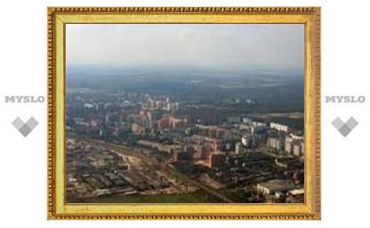 """Машину в Одинцово """"заминировали"""" муляжом"""