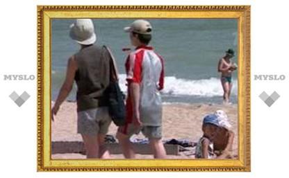 Турфирмы составили черный список туристов