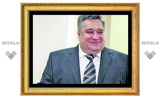 Задержаны предполагаемые убийцы президента «Тулатранса»