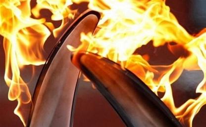 В марте в Туле зажгут паралимпийский огонь