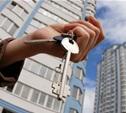В бюджете 2014 года впервые заложены средства на приобретение жилья для врачей
