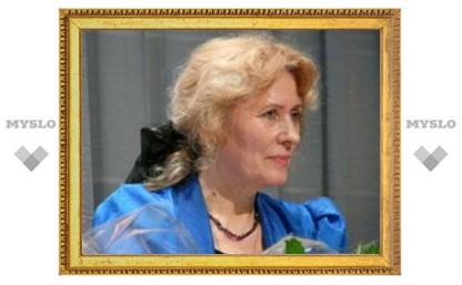 """Биография Солженицына удостоена премии """"Ясная поляна"""""""
