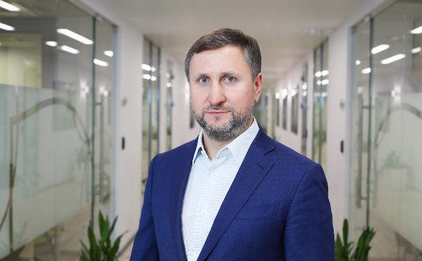 Председатель совета директоров ГК «АГРОЭКО» Владимир Маслов о Послании губернатора: «Алексей Дюмин заинтересован в масштабных инвестпроектах»