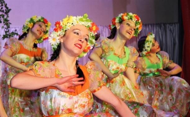 Фестиваль «Отлично, Тула!» объявляет культурную мобилизацию и ищет новых героев!