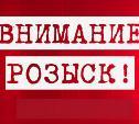 В Новомосковском районе пропал 13-летний подросток